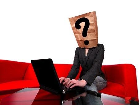 Come navigare anonimi in rete