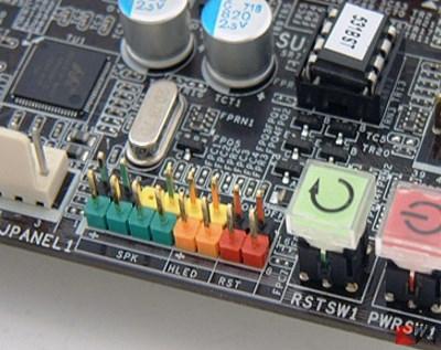 pin-connecto