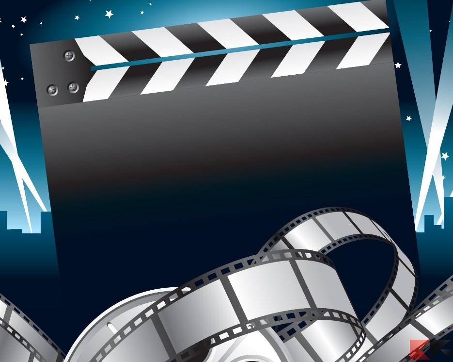 programmi per vedere film