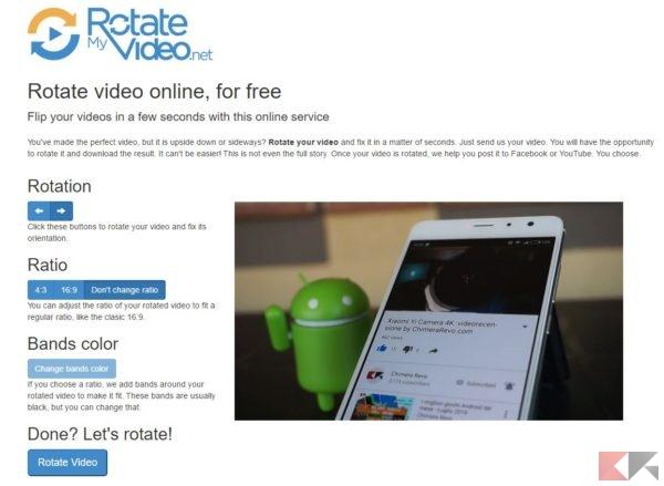 rotate-2