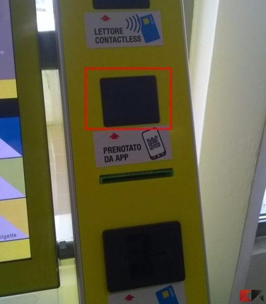 totem-ufficio-postale