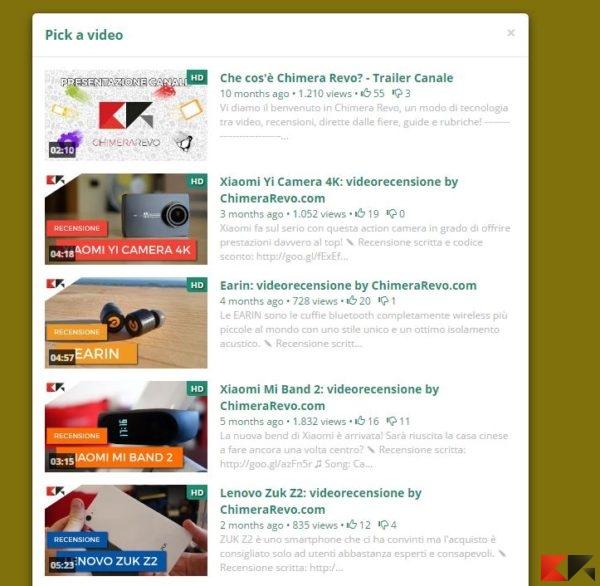 videograbby-ricerca