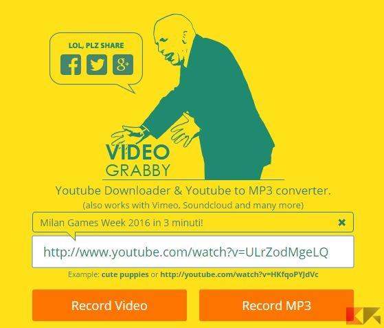 videograbby-youtube