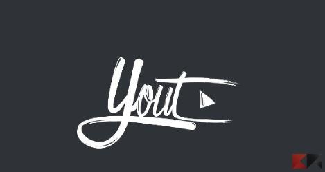 Yout: scaricare video da YouTube velocemente