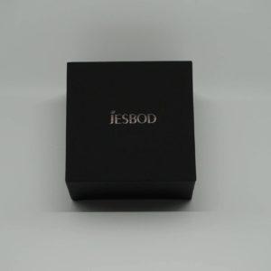 Jesbod Q26