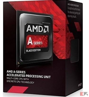 2016-12-01-16_16_38-amd-a10-x4-7850k-box-processore-fm2-argento_-amazon-it_-informatica