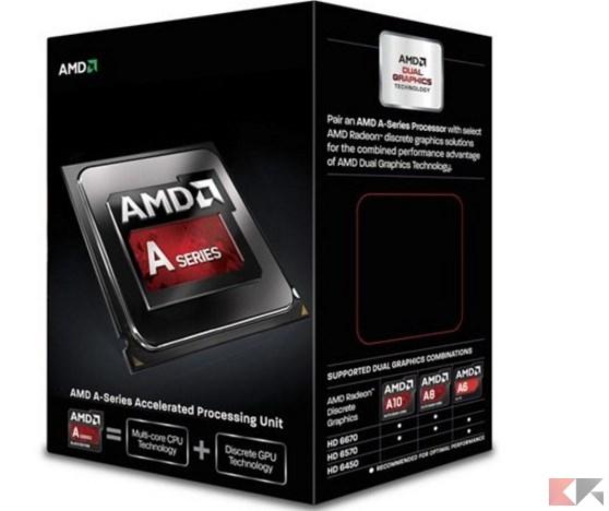 2016-12-01-16_19_15-amd-fm2-a8-6600k-processore-da-39ghz-4mb-cache-100w-argento_-amazon-it_-info