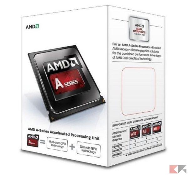 2016-12-01-16_21_12-amd-fm2-a4-6300-box-processore-cpu_-amazon-it_-informatica