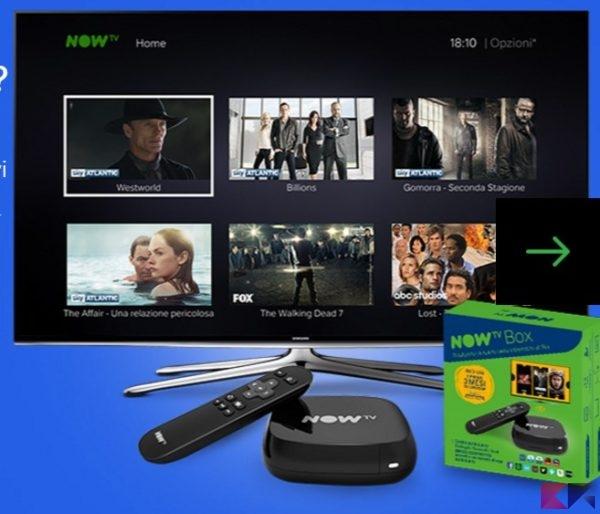 2016-12-02-11_50_05-tv-box_-come-trasformare-la-tv-in-una-smart-tv-_-now-tv