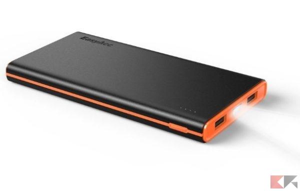 2016-12-06-09_53_48-easyacc-10000-bo-batteria-esterna-portatile-10000mah-per-iphone-samsung-smartp