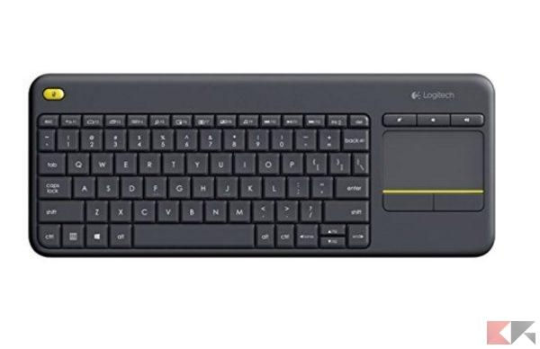 2016-12-06-10_04_02-logitech-touch-k400-plus-tastiera-wireless-layout-italiano-qwerty-nero_-amazon