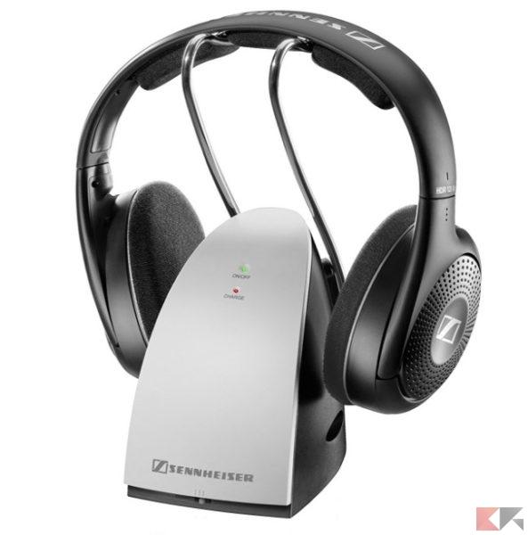 2016-12-06-10_54_30-sennheiser-rs120-ii-cuffia-wireless-nero_-amazon-it_-elettronica