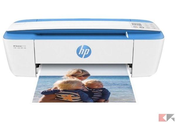 2016-12-06-11_09_11-hp-deskjet-3720-stampante-wireless-all-in-one-con-funzioni-stampa-copia-e-scans