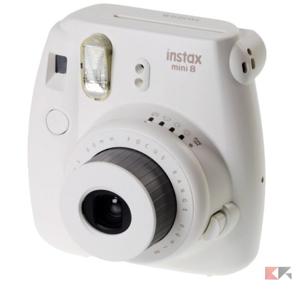 2016-12-06-11_14_33-fujifilm-instax-mini-8-fotocamera-istantanea-per-stampe-formato-62x46-mm-bianco