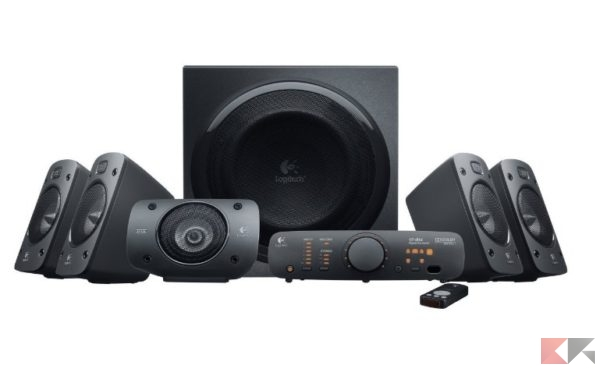 2016-12-06-11_54_07-logitech-z906-sistema-altoparlanti-stereo-3d-500-watts-dolby-surround-5-1_-amaz