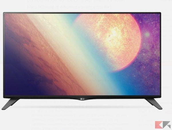 2016-12-06-12_04_43-lg-40uh630v-40_-4k-ultra-hd-smart-tv-wi-fi-nero_-amazon-it_-elettronica