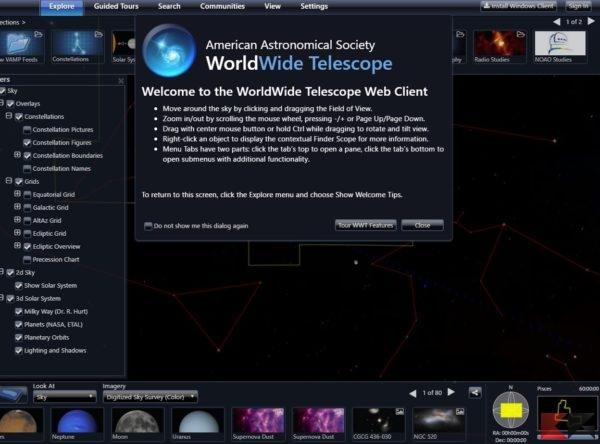 2016-12-07-16_35_35-worldwide-telescope-web-client