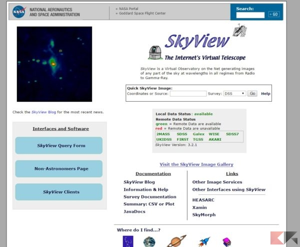 2016-12-07-16_49_08-skyview-virtual-observatory