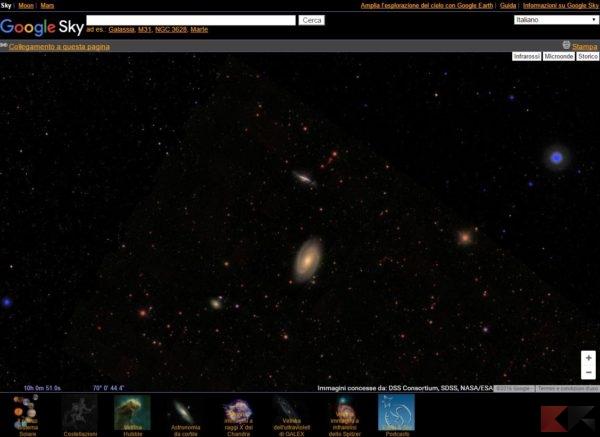 2016-12-07-16_55_35-google-sky