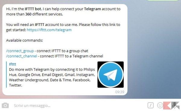 2016 12 08 09 39 34 Telegram 117