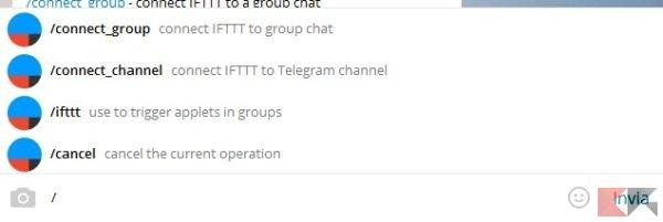 2016 12 08 09 39 42 Telegram 117