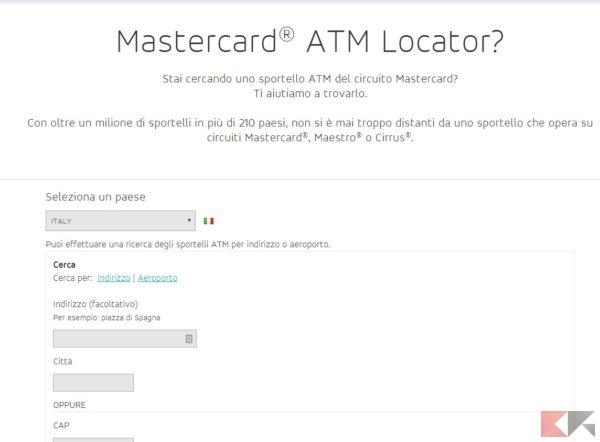 2016 12 12 17 19 22 ATM Near Me ATM Locator MasterCard
