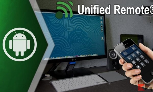Best Remote Desktop Apps for iPad: Control Your Computer Seamlessly from Anywhere