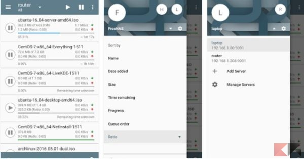 2016 12 13 12 53 26 Transmission Remote App Android su Google Play