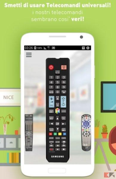 2016 12 13 16 13 57 Control It IL telecomando App Android su Google Play