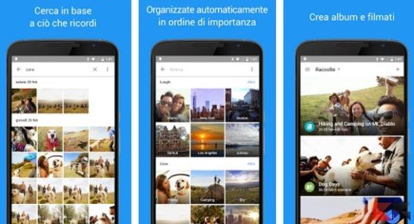 2016 12 16 11 52 20 Google Foto App Android su Google Play