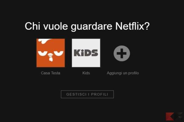 2016 12 16 14 53 08 Netflix