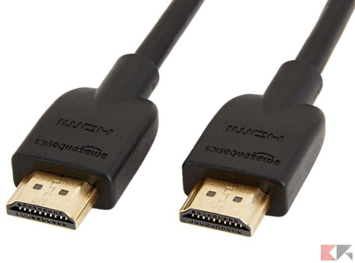 2016 12 21 17 09 01 AmazonBasics Cavo HDMI 2.0 ad alta velocità supporta Ethernet 3D video 4K e