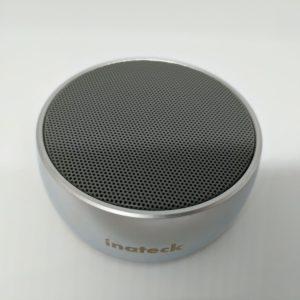 Inateck BP1109 Speaker 2