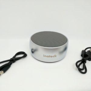 Inateck BP1109 Speaker 6