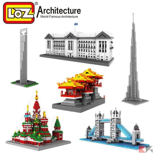 london-bridge-model-kit-world-font-b-architecture-b-font-building-blocks-construction-kit-loz-nanoblock