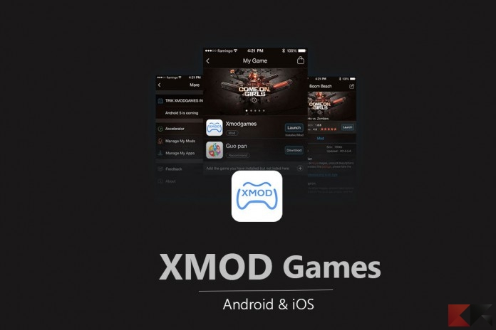 Game mod coin apk xmod - Basic attention token inflation note