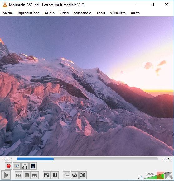 mountain-360