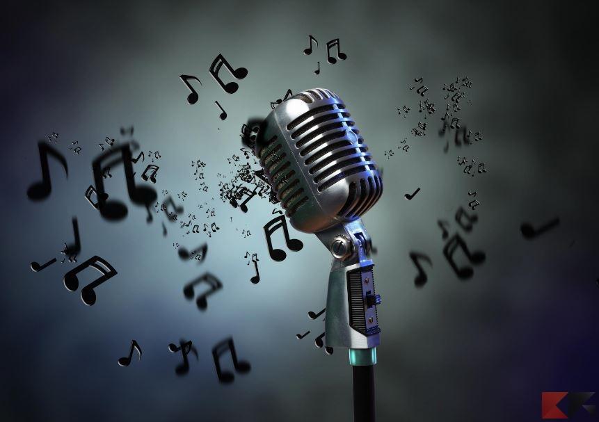musica telegram