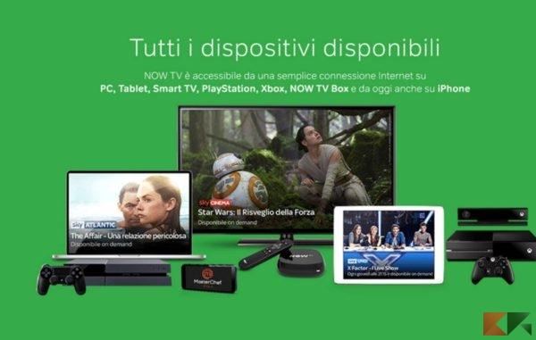 now-tv-compatibilita