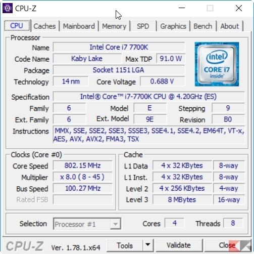 2017 01 10 15 51 24 CPU Z
