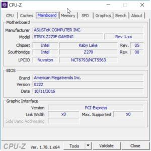 2017 01 10 15 52 43 CPU Z