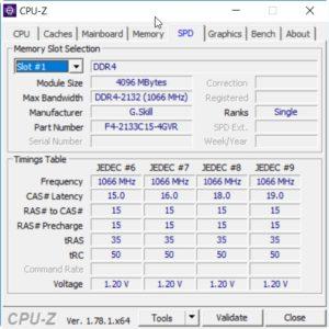 2017 01 10 15 52 54 CPU Z