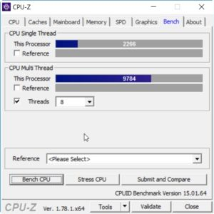 2017 01 10 15 54 29 CPU Z