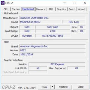 2017 01 11 11 53 31 CPU Z risultato