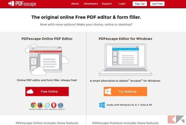 2017 01 13 15 33 31 PDFescape Free PDF Editor Free PDF Form Filler