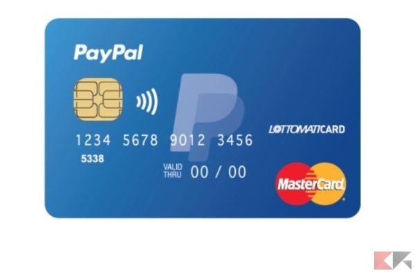 2017 01 16 13 02 32 PayPal Prepagata Scopri
