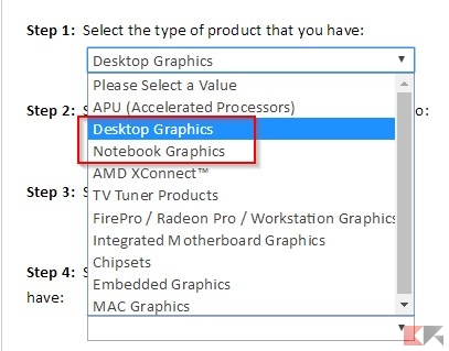 2017 01 18 11 27 49 AMD Graphics Drivers and Software