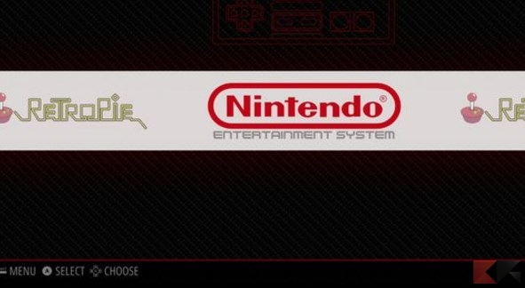 2017 01 19 16 26 05 How to Build Your Own NES Classic with a Raspberry Pi and RetroPie