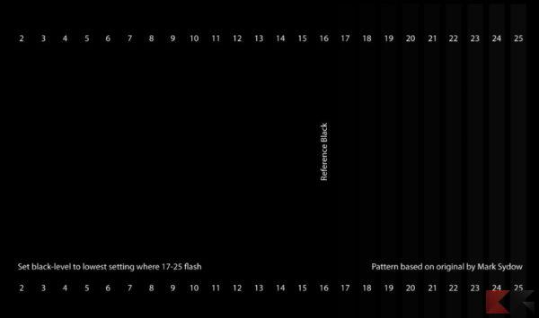 2017 01 20 16 26 08 test luminosità 2.png  Foto
