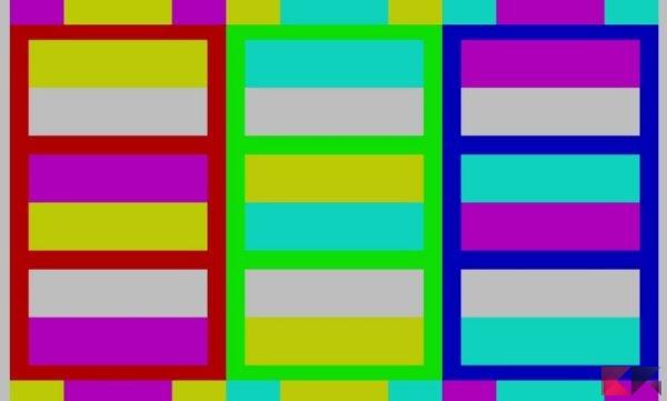 2017 01 20 16 32 40 test colori.png  Foto